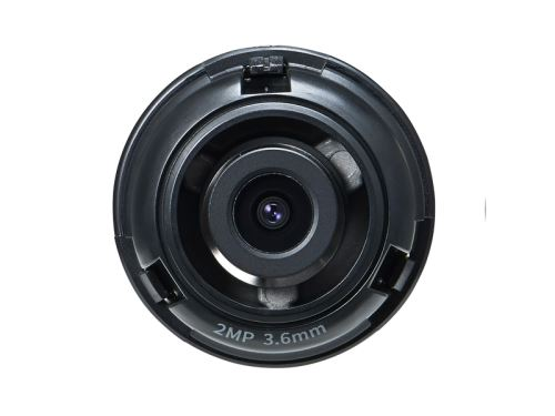 SLA-2M3600Q