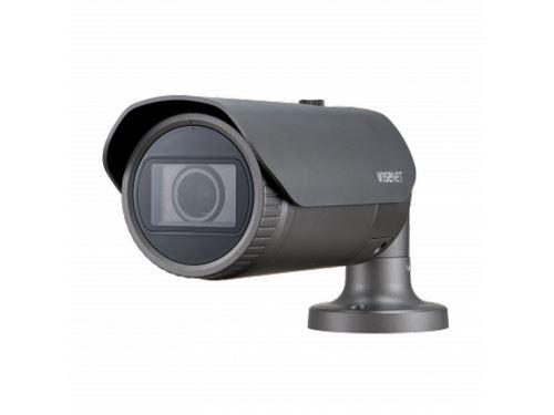 XNO-L6080R