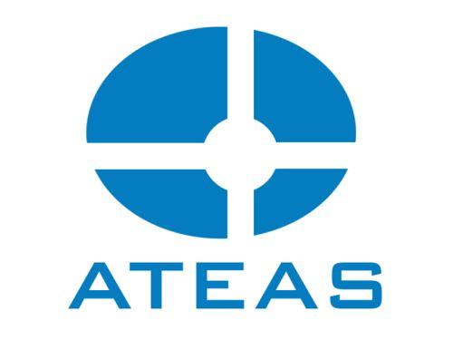 Ateas