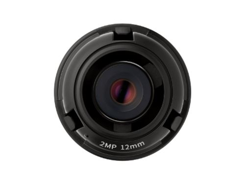 SLA-2M2400P