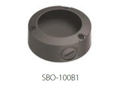 SBO-100B1