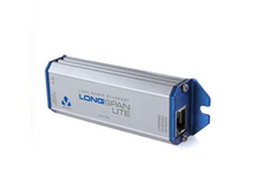 VLS-1N-L