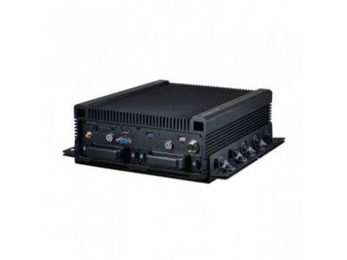 TRM-1610MP