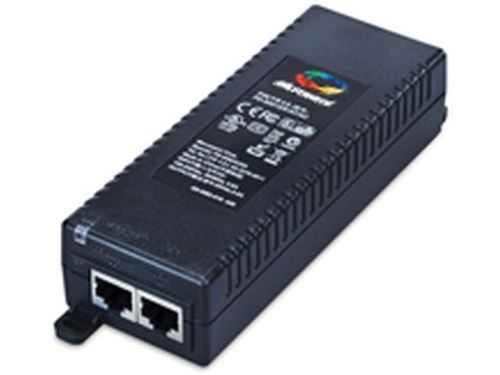 PD-9001GR_AT_AC